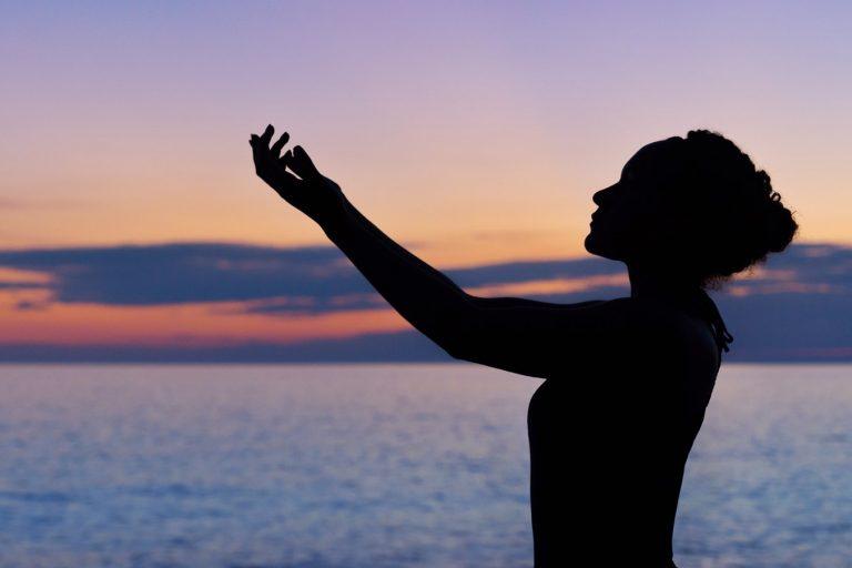 Donosimo sve o Mind, Body and Soul konferenciji koja će se u listopadu održati u Novom Vinodolskom