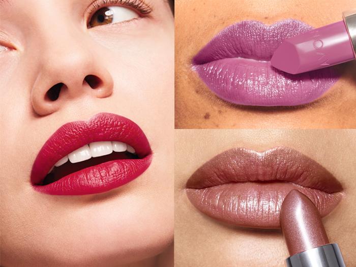 Nova verzija Avon True Ultra ruževa i super shopping prilika!