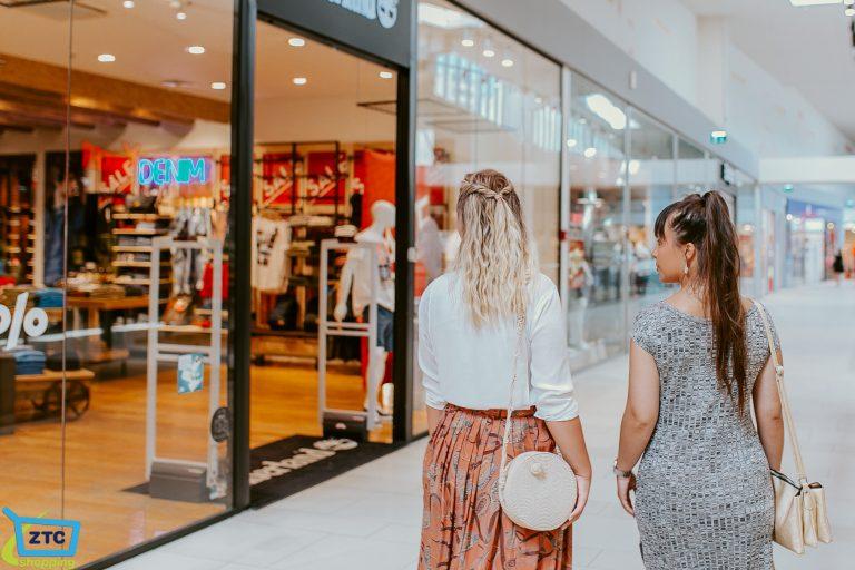 ZTC slavi deveti rođendan, donosimo razloge zašto u subotu posjetiti popularni shopping centar!